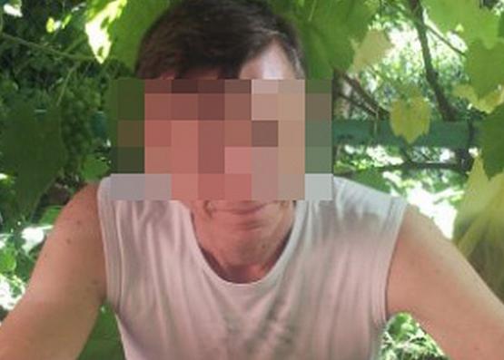 Детский массажист оказался извращенцем и склонял школьников к сексу