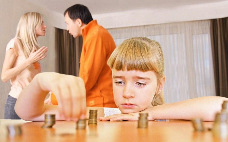 В Почепе отец двух детей отказался выплачивать алименты
