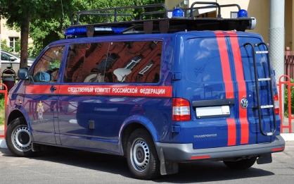 В Клинцовском районе пьяный мужчина зверски убил знакомого