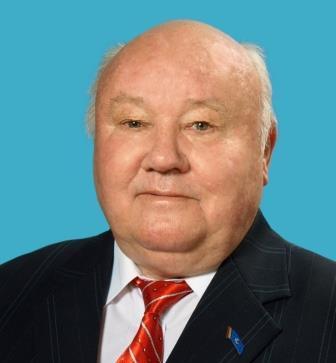 В Брянске ушел из жизни преподаватель БГУ Владимир Сорока
