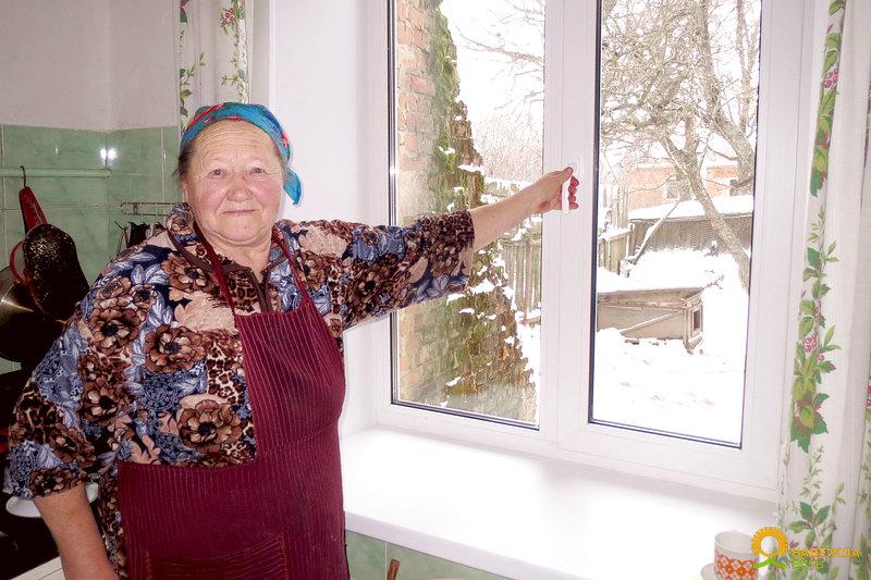 На домашнем обслуживании находится свыше 8 тысяч брянцев