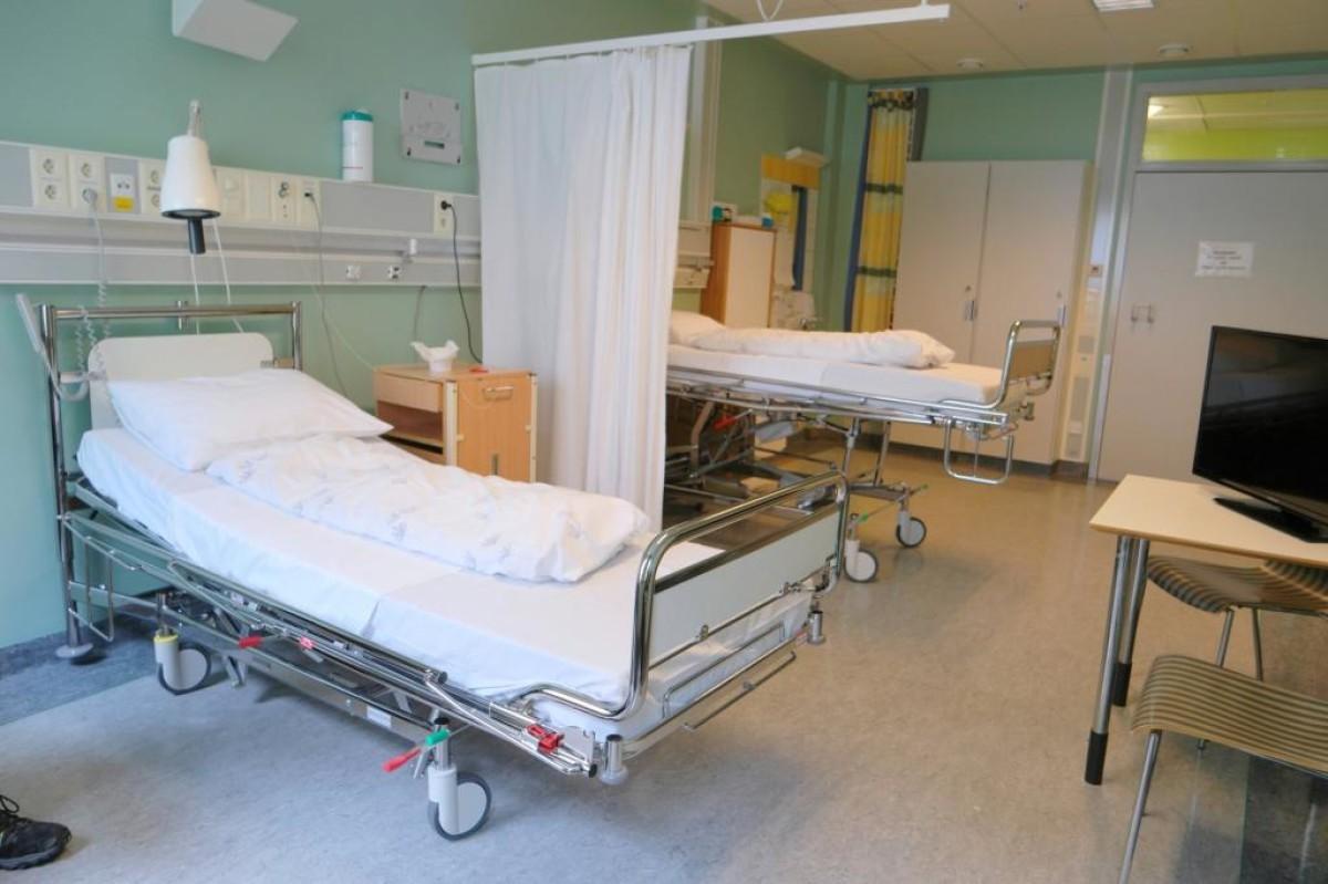 В Брянской области за сутки 66 человек победили коронавирус