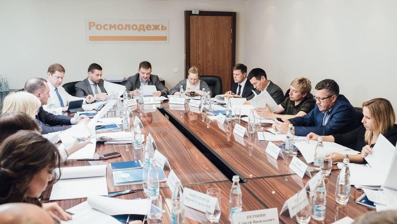 БГУ им. И.Г. Петровского получил более двух миллионов рублей