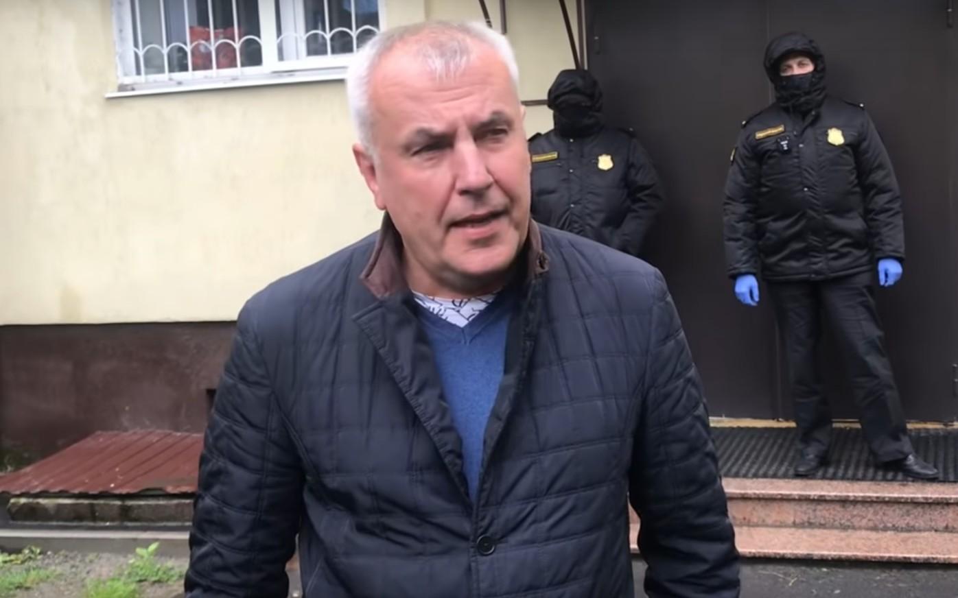 Брянский блогер Коломейцев рассказал про свои драки с качками