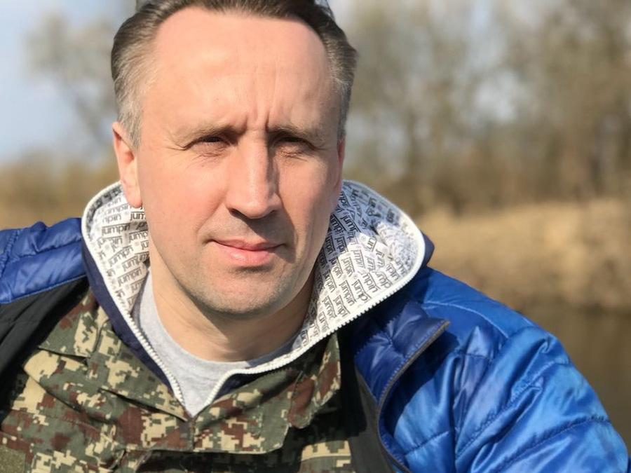 Брянский депутат заявил о судьбоносном значении поправок в Конституцию