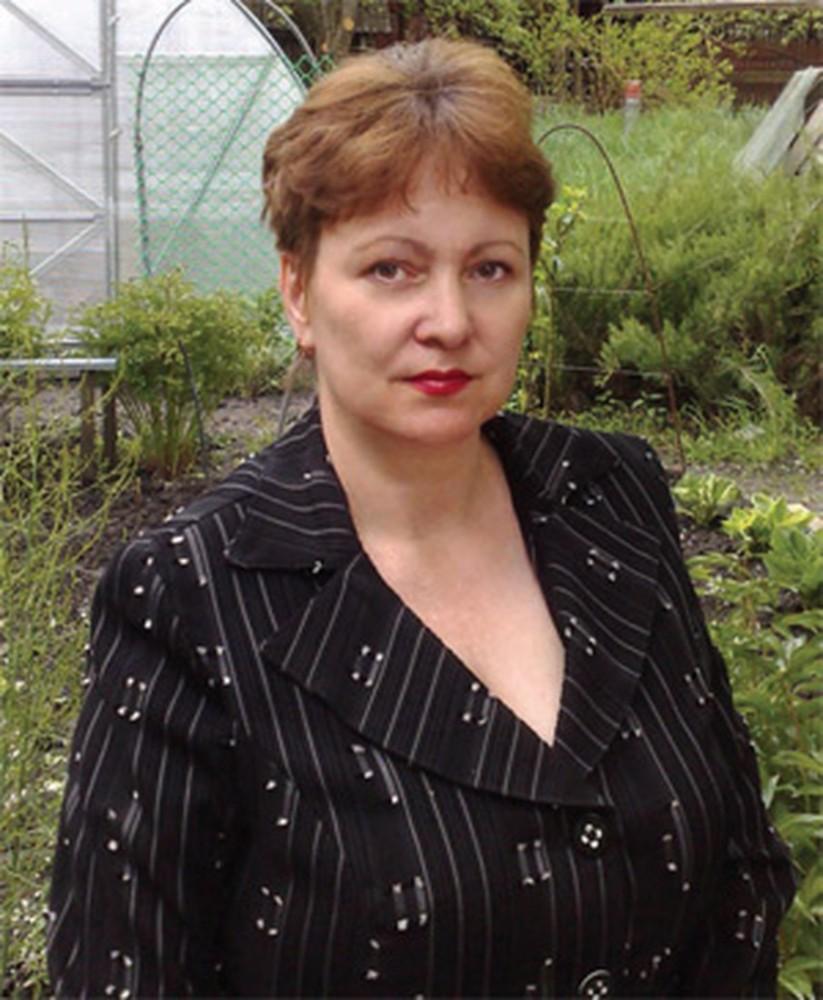 Жена губернатора Брянской области заработала 1,378 млрд рублей за год