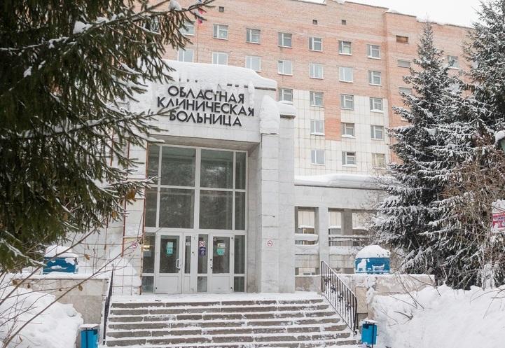 За сутки коронавирус в Брянской области выявили у 80 человек