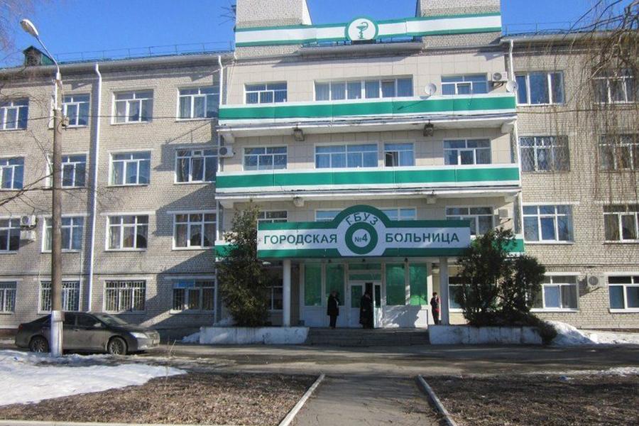 77 жителей Брянской области победили коронавирус за сутки