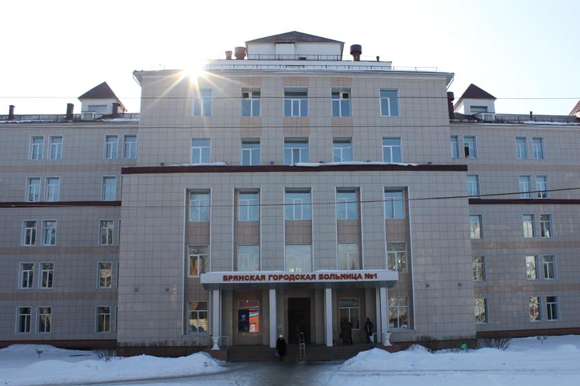 Выявлены новые случаи коронавируса в 13 районах Брянской области