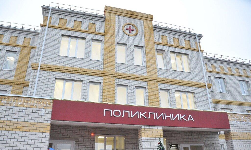 Выявлены в 16 муниципалитетах Брянской области новые случаи коронавируса