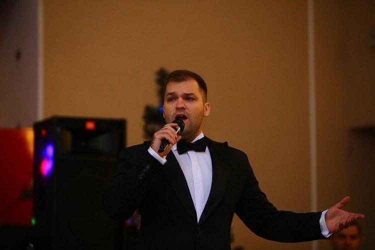 Для брянцев прозвучат песни военных лет