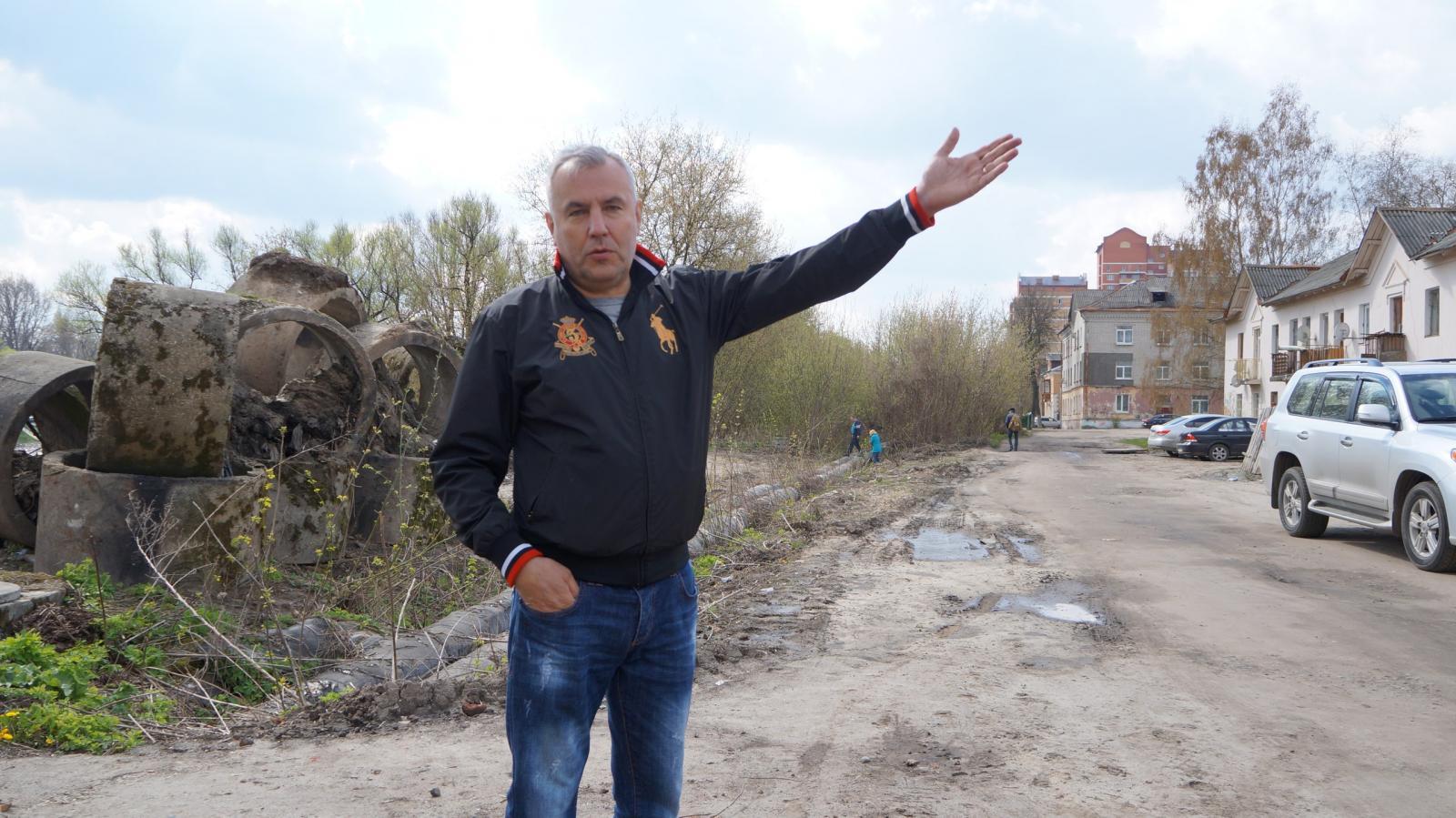 В Брянске 25 января вновь начнут рассмотрение уголовного дела блогера Коломейцева