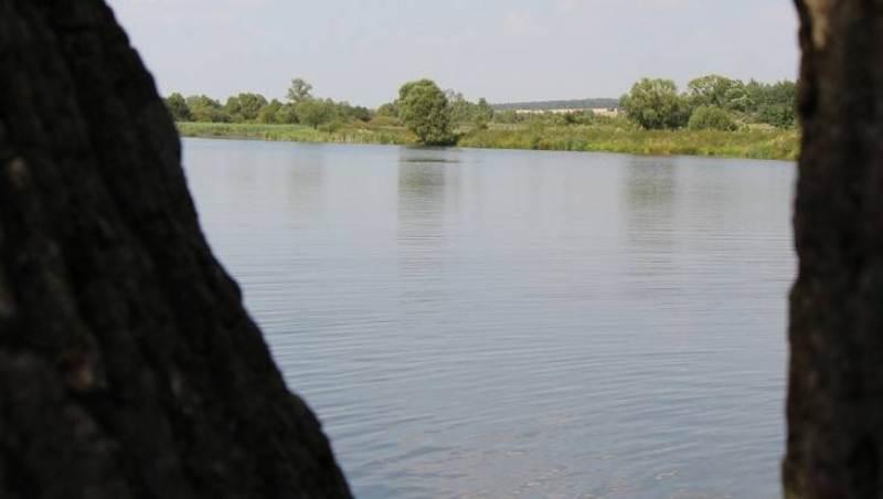 В июне в Брянской области утонули 23 человека