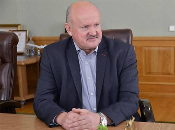 Брянский депутат задекларировал дачу и земельные угодья в Греции