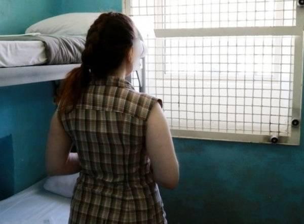 В Брянске поймали скрывавшуюся 17 лет уголовницу