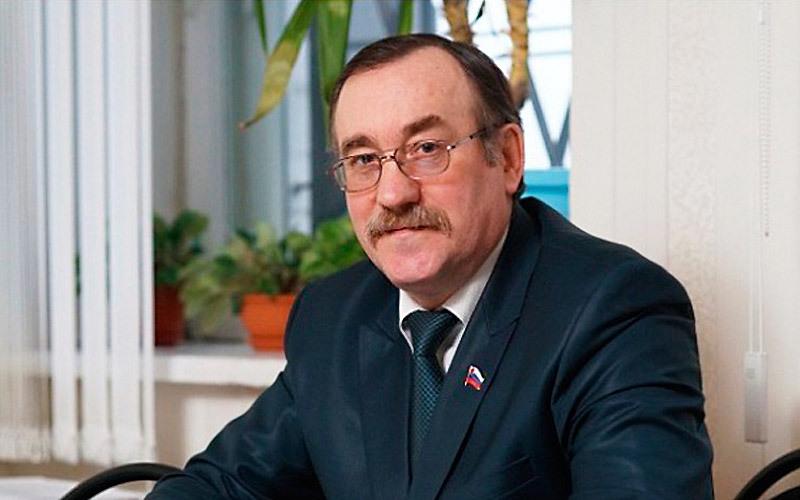В губернаторы Брянской области Справедливая Россия выдвинула кандидата