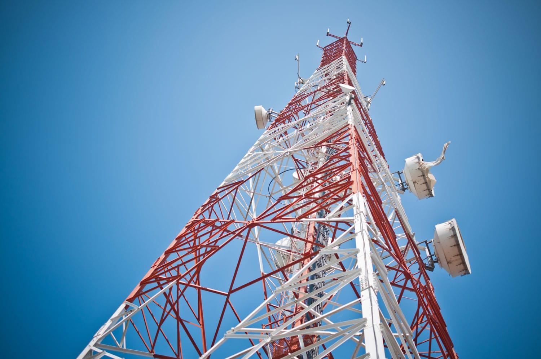 В глухих брянских селах появятся вышки сотовой связи