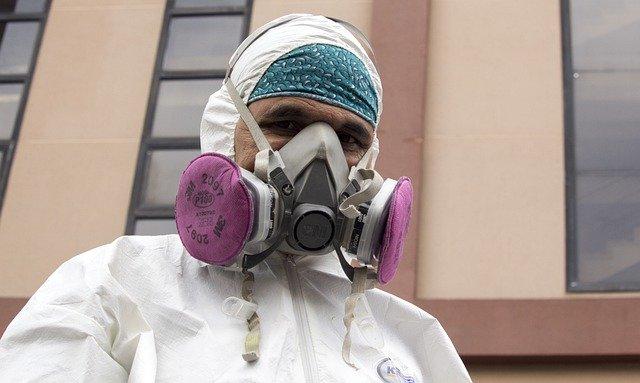 Жителей Брянской области предупредили о коронавирусных мошенниках