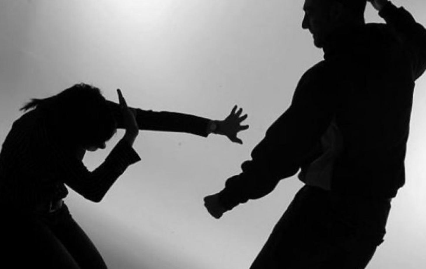 Ревнивец трубой убил возлюбленного бывшей супруги