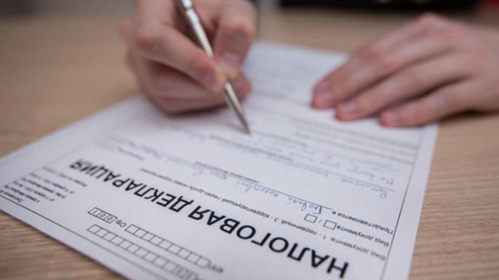 Гендиректора брянского завода обвинили в неуплате 30 млн рублей налогов