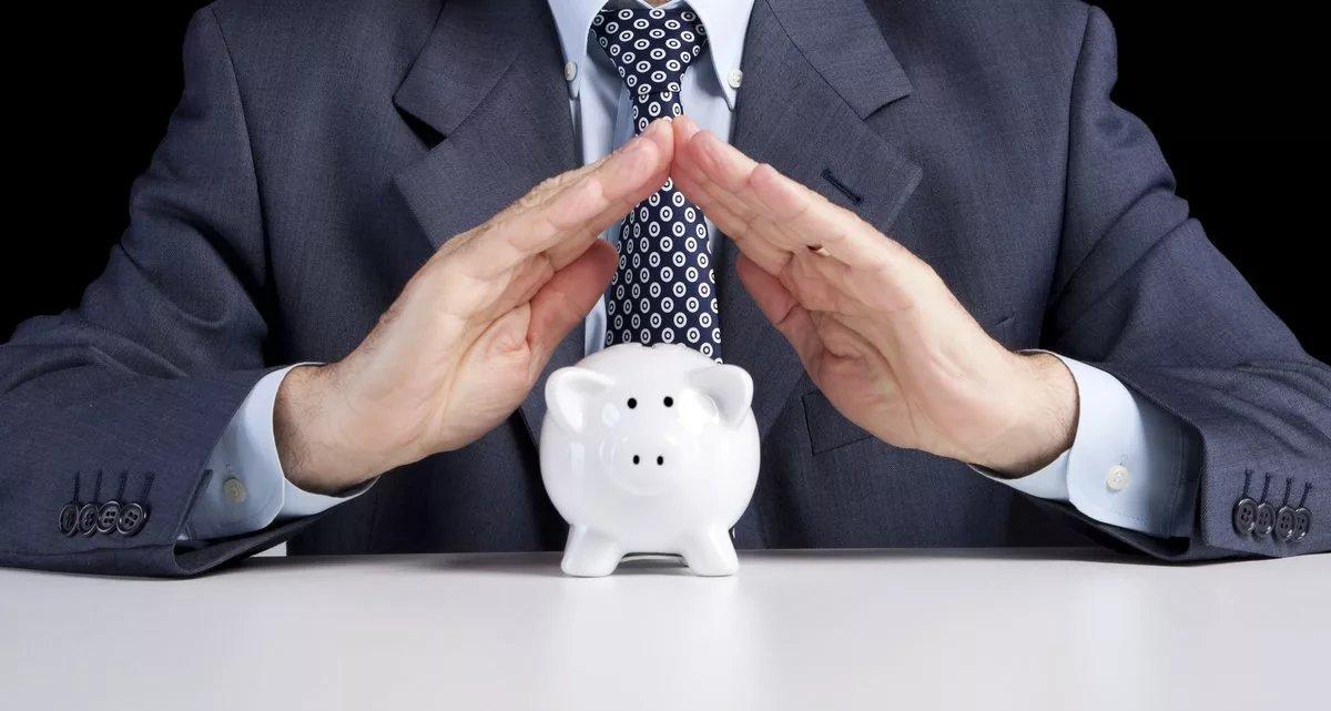 Предприниматели брянских моногородов получили субсидии на сумму 17 млн рублей
