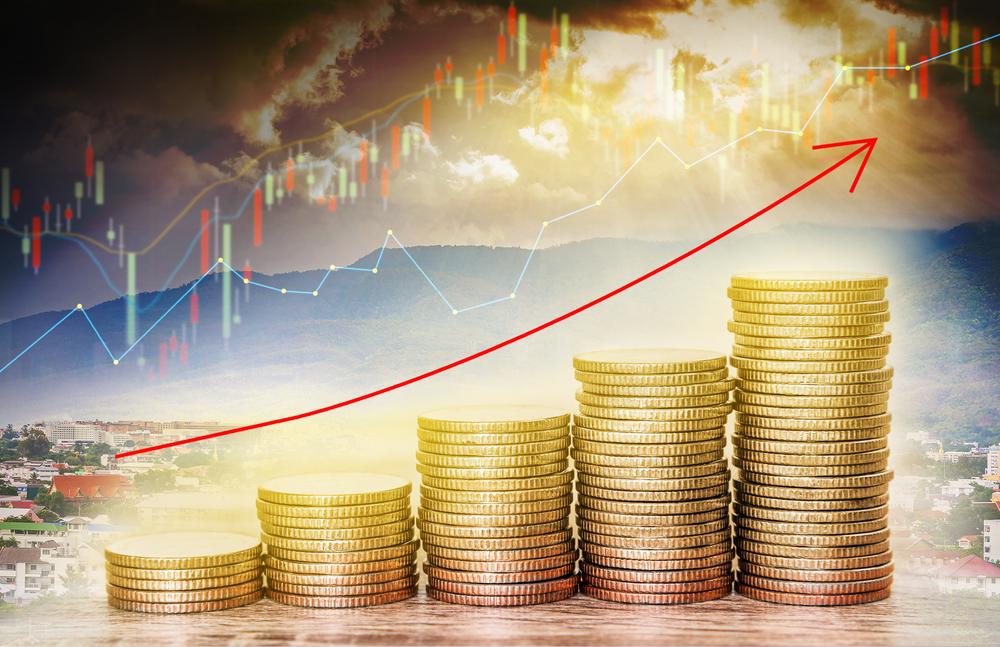 В Брянской области на инициативы инвестируют 109 миллиардов рублей