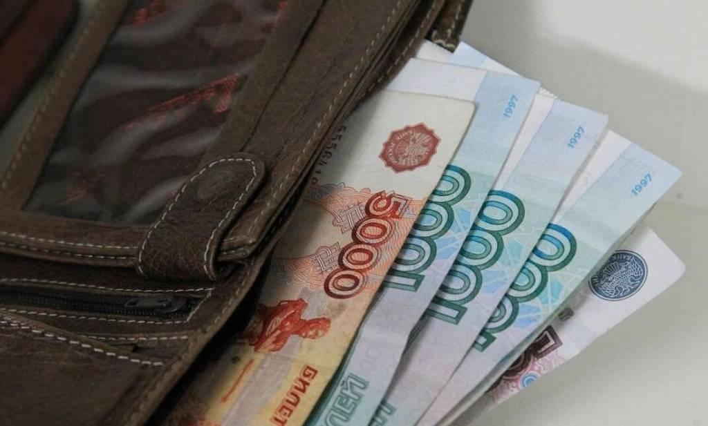 В Новозыбкове директора магазина осудят за мошенничество при получении выплат