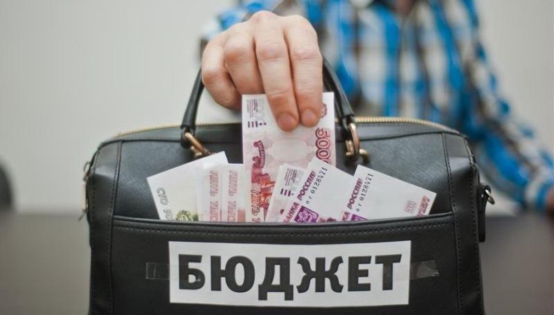 Бюджет Брянска превысит 62 млрд рублей