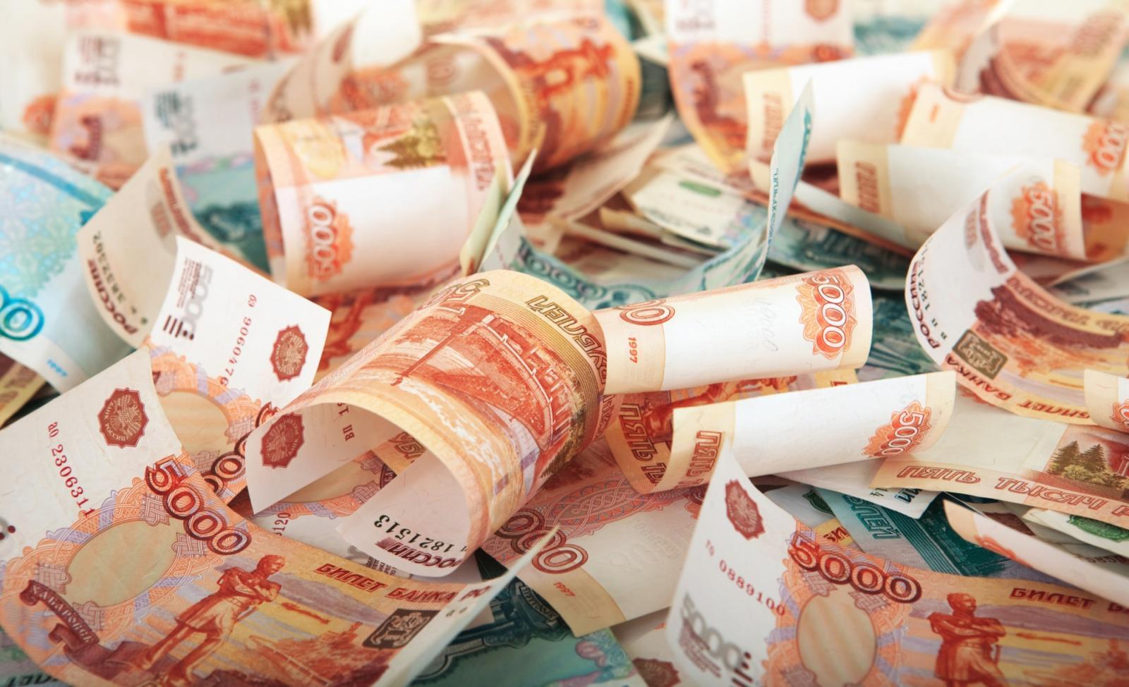 В Клинцах совладелица туристического агентства украла у клиентов 500 тыс рублей
