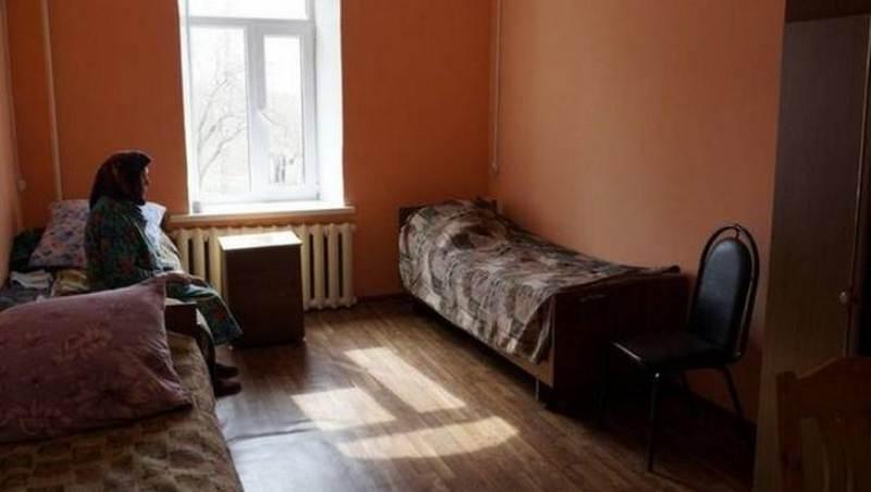 В Стародубе собрали 400 тысяч рублей для пожилых людей