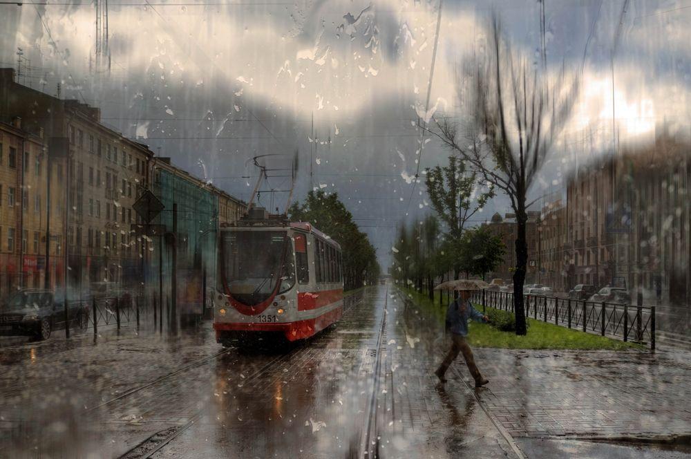 В Брянской области 28 марта потеплеет до +12 градусов