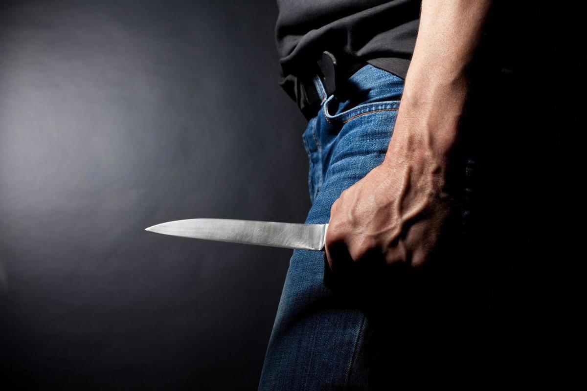 Где в Брянской области чаще всего совершали убийства