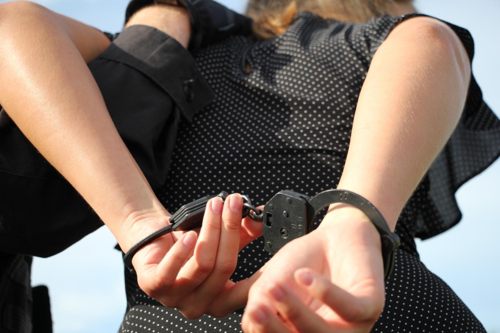 Брянская чиновница ответила перед судом за махинации с субсидией