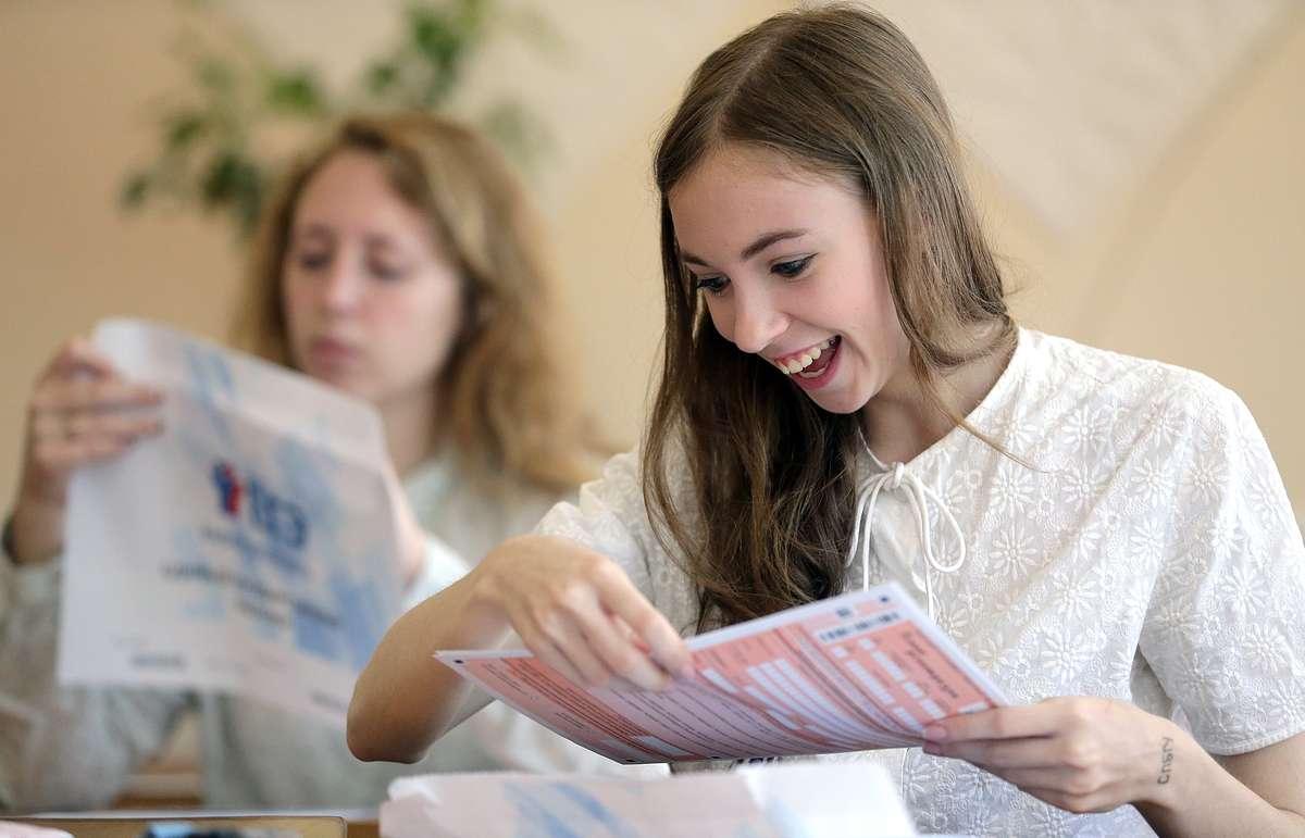 Брянские школьники начнут сдавать ЕГЭ с 29 июня
