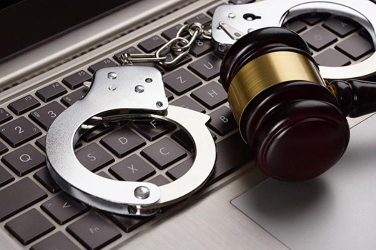 Молодой житель Жуковки ответил перед судом за экстремизм в сети