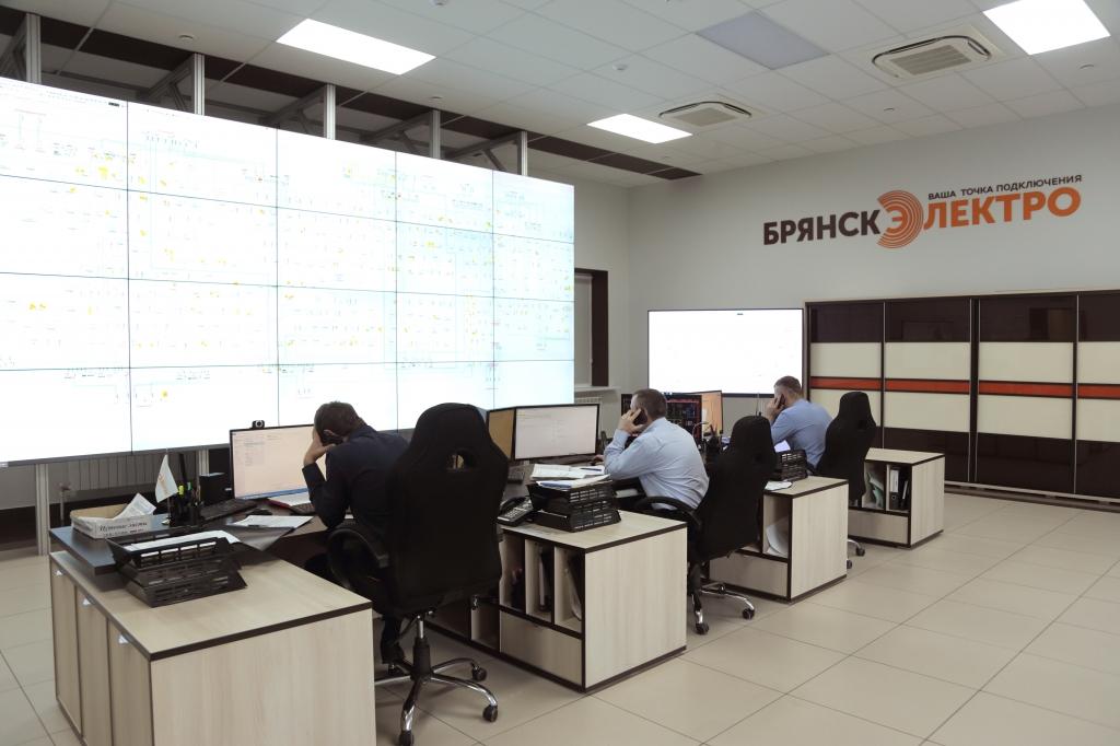 БрянскЭлектро выбрало «Лучших работников» по итогам работы за 4 квартала 2020 года