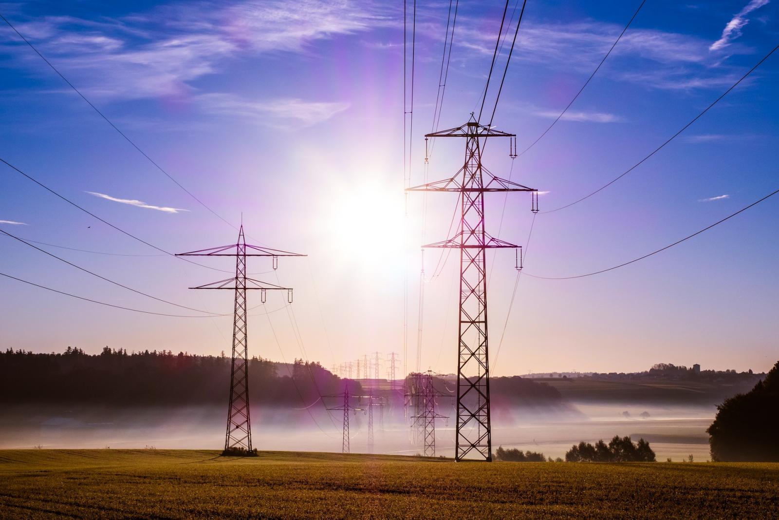 В Брянской области вырастет оплата за электроэнергию