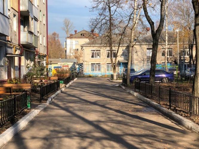 На проспекте Московском после страшной трагедии восстанавливают движение троллейбусов