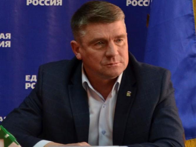 В Брянске на суде по делу Юрия Гапеенко произошел скандал