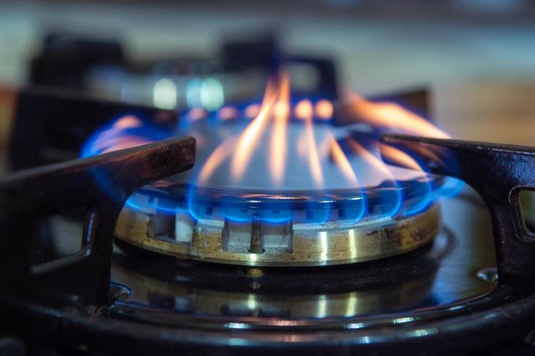 В Думе предложили следить за газовыми системами за счет платежей жильцов