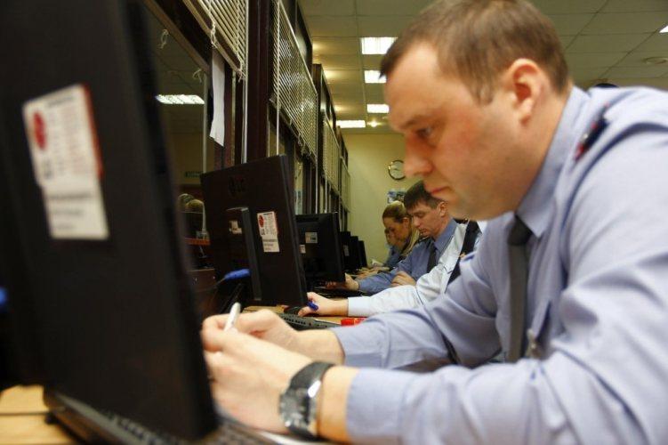 В Брянской области МРЭО ГИБДД начнет работать по-новому