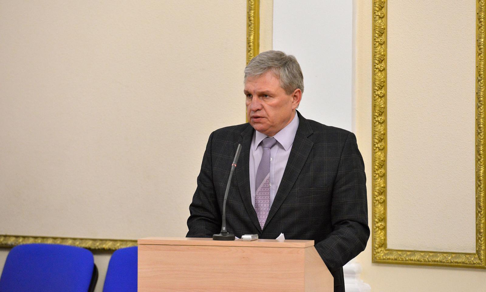Брянский чиновник Гинькин предстанет перед судом за смерть трех женщин от нападения собак