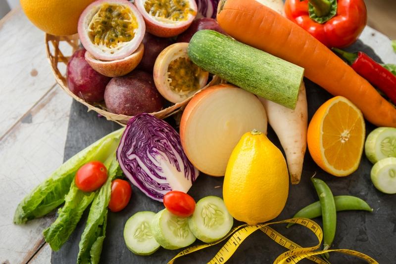Продукты с ГМО намерены помечать обязательным значком