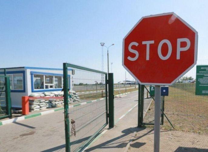 В Сураже вынесли приговор иностранцам за незаконное пересечение границы