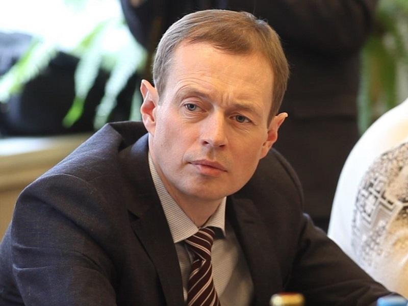 Крупному владельцу брянских маршруток Гроссу предъявлено обвинение