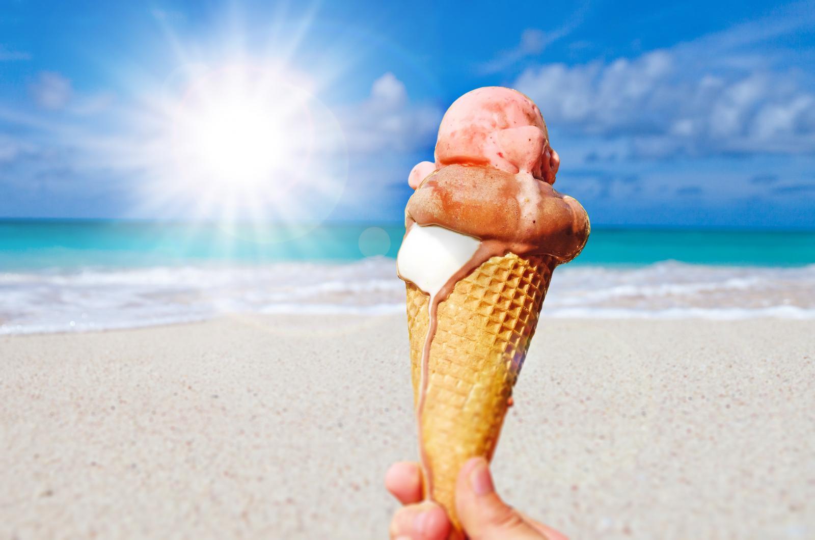 Завтра в Брянске будет сухо и жарко