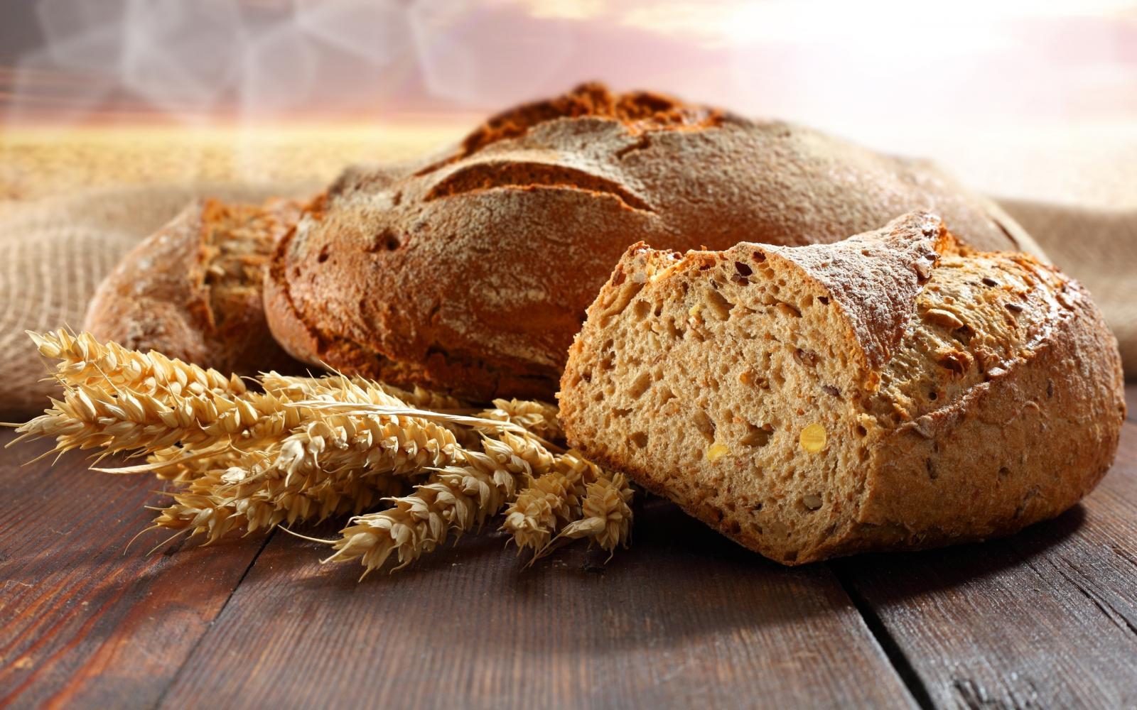 Брянцы могут пожаловаться на некачественный хлеб