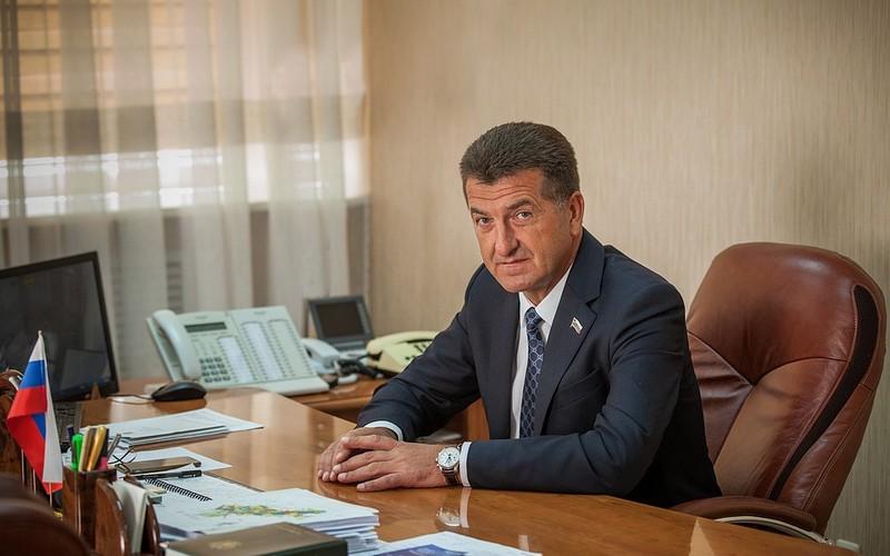 Глава Брянска Хлиманков выслушает жалобы горожан