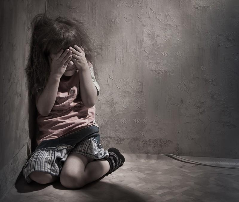 15-летний школьник изнасиловал ребенка в тепловом коллекторе