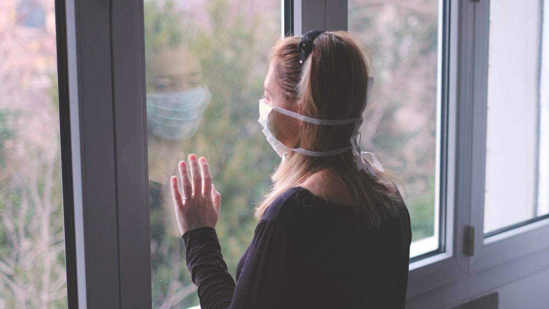 Брянцам, страдающим от самоизоляции, окажут психологическую помощь